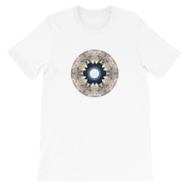 Rogan Tay Short-Sleeve T-Shirt (Unisex)