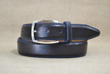 Lejon Novara Belt in Black