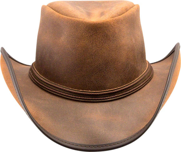 Head'n Home Hat Reno Cowboy Hat