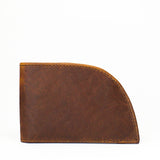 Rogue Industries Bison Rogue Wallet in Brown