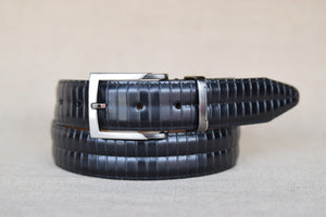 Lejon Piano Bar Belt