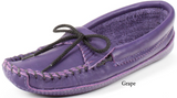 itasca womens cota grape_edited.png