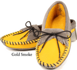 itasca womens cota gold smoke_edited.png
