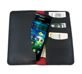 Oberon World Tree Smartphone Wallet Features