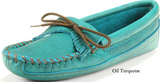 itasca womens cota oil turquoise_edited.png