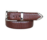 Lejon Le Bernardin Belt in Brown