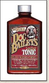 Doc Bailey's Leather Tonic.jpg