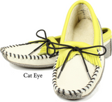 itasca womens cota cat eye_edited.png