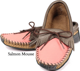 itasca womens cota salmon mousse_edited.png