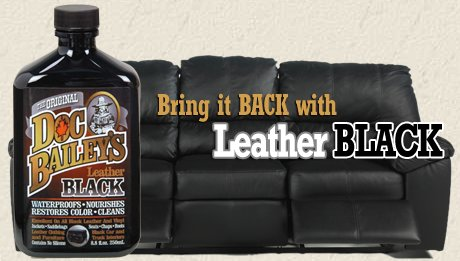 Doc Bailey's Leather Black.jpg