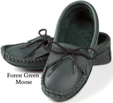 itasca womens cota forest green moose_edited.png