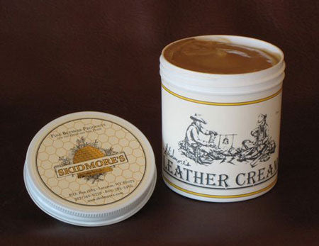 skidmore's leather cream.jpg