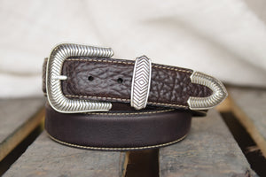 Lejon Pickett Belt