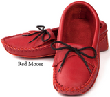 itasca womens cota red moose_edited.png