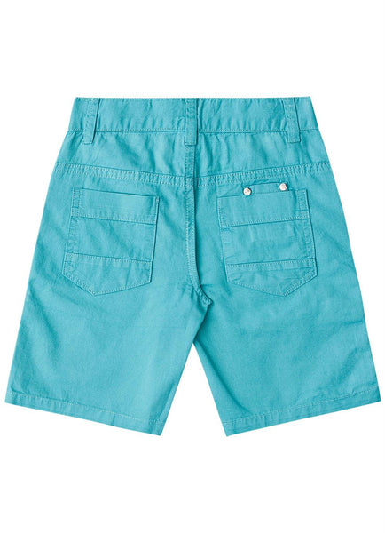Play Hard Shorts Set - Hopscotch and Kite