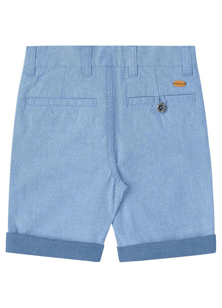 Original Shorts Set - Hopscotch and Kite