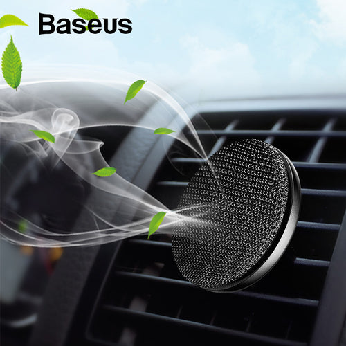 Phone Holder Air Freshener Perfume for Air Vent