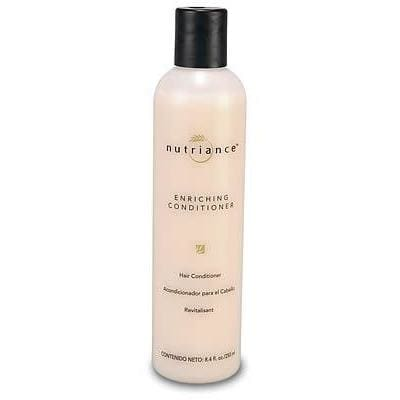 Enriching Conditioner 8.4 Fl Oz