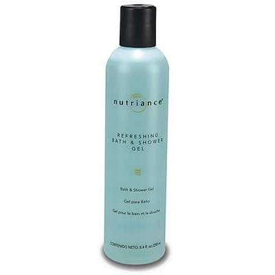 Refreshing Bath & Shower Gel 8.4 Fl Oz
