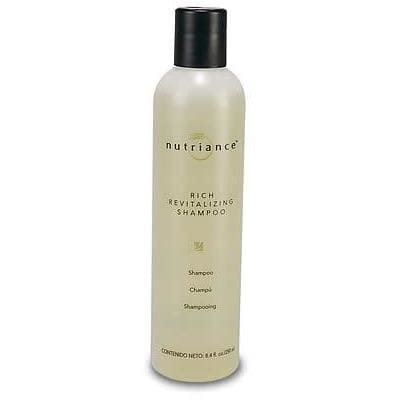Rich Revitalizing Shampoo 8.4 Fl Oz