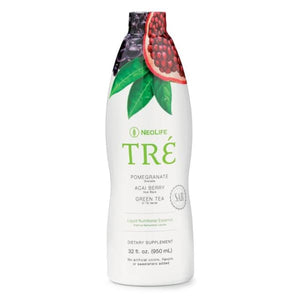 Tre', 32 fl oz - Soar Like A Dove