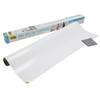 Removable Whiteboard Film (2*3 feet)