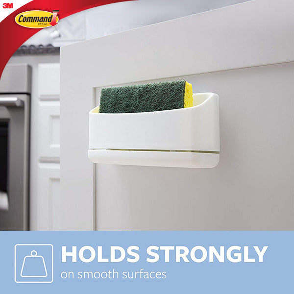UNDERSINK SP CADDY
