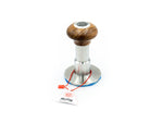 The Force Tamper (58.8mm)