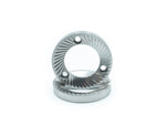 SSP Brewing Burrs 64mm For Mazzer Mini / Super Jolly