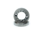SSP 80mm Burrs for Ditting 804