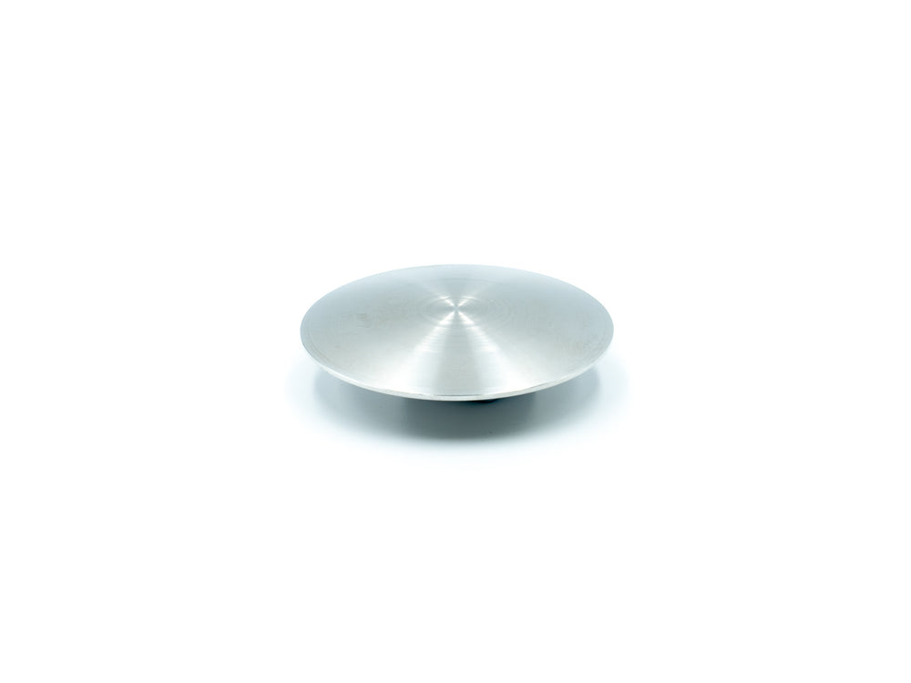 The Force Tamper Convex Base (58.5mm)