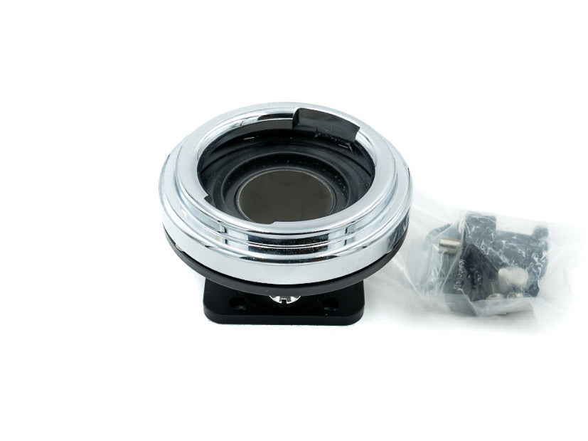EK43 & EK43S Portafilter Holder