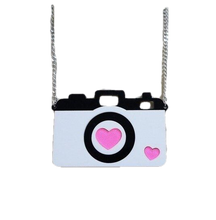 Load image into Gallery viewer, Paparazzi Necklace - BellePark