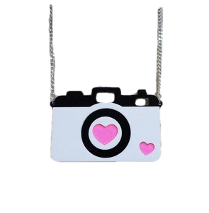 Paparazzi Necklace - BellePark