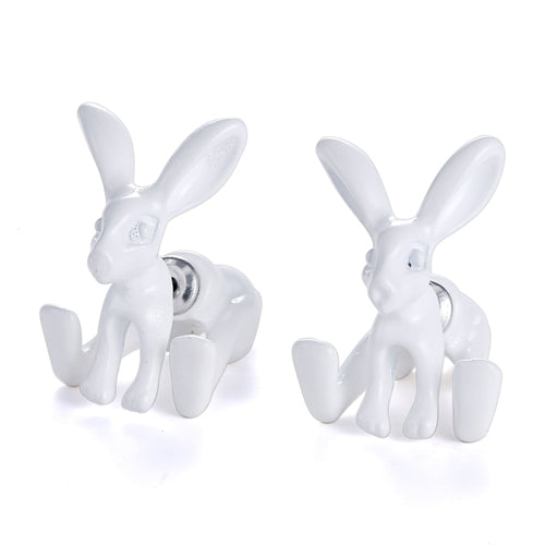 B-Rabbit Earrings - BellePark