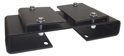 Overhead Mounting Bracket for Coxreels T and C series  Hose Reels