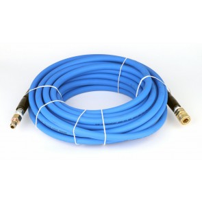 Non-Marking Pressure Washer Hose 3/8 in - 4000 psi - purchase by the foot