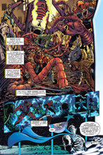 Cargar imagen en el visor de la galería, Marvel Grandes Eventos – Marvel Zombies Return / Age of Ultron vs Marvel Zombies