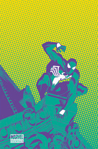 Marvel Essentials The Amazing Spider-Man: La Saga Completa del Traje Alienígena Libro 2