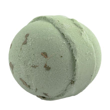 Load image into Gallery viewer, Eucalyptus Mint Bath Bombs