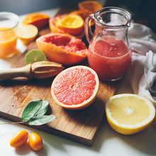 Load image into Gallery viewer, Citrus Escape - Blood Orange & Lime