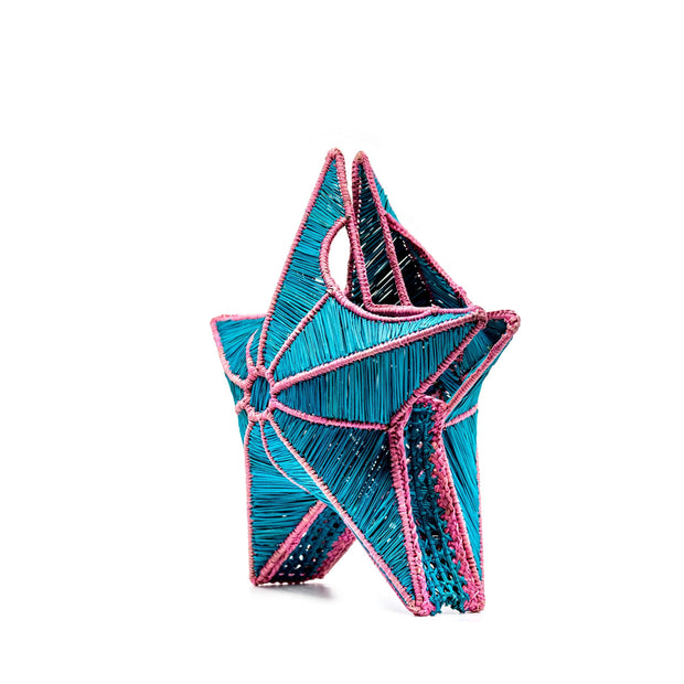 Starfish Clutch