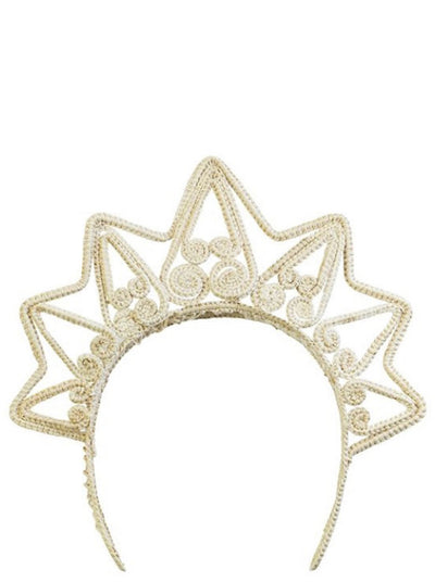 Stargazer Crown