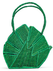 The Palm Tree Handbag