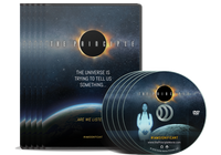 """The Principle"" 5 DVD Bundle"