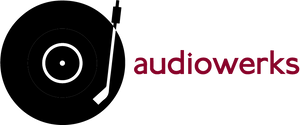 Boutique Audiowerks