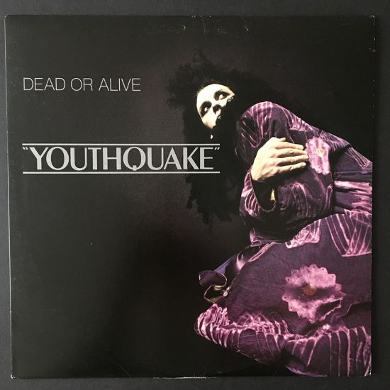 Dead or Alive: