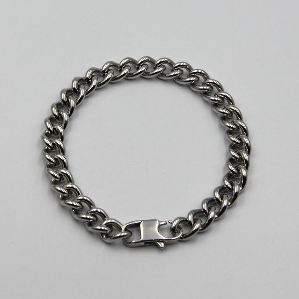 Stainless Steel Bracelets, Cool bracelets, Mens bracelets - Metal Field Shop