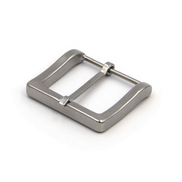 Retro Belt Buckles For Handmade - Metal Field