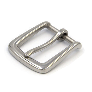 31mm Nice Looking Buckle Women Men Fashion - Metal Field